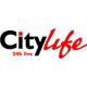 citylife-team