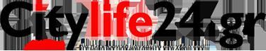 citylife24_logo